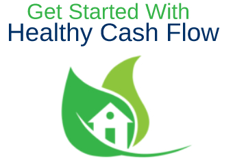 Healthy Cash Flow – Introduction to Renting to Travel Nurses