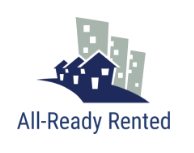 All-Ready Rented