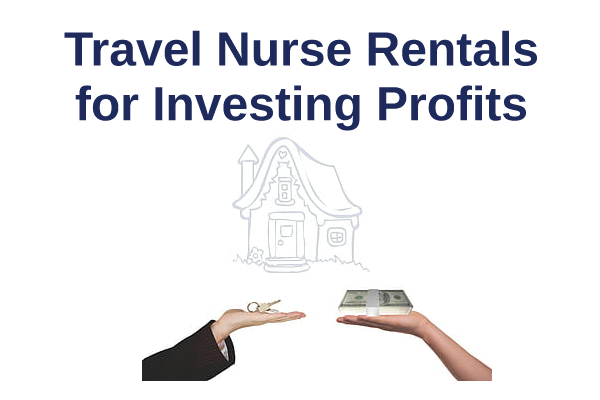 travel-nurse-profits-agents